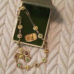Krements Fine Jewelry